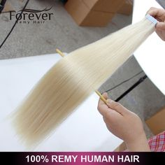 Hair Manufacturers In China Aliexpress Au Hot Selling #2 Color Remy Philippine Adhesive Tape Hair, View adhesive tape hair, Forever hair Product Details from Xuchang Forever Hair Products Co., Ltd. on Alibaba.com