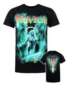 XL-New /& Official Pierce The Veil-Reaper T Shirt Taille