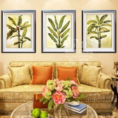 hand-painted-large-oil-painting-Oil-home-font-b-decoration-b-font-modern-font-b-wall.jpg (800×800)