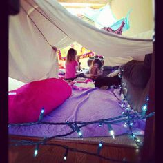 New Post-christmas crafts to make forts-Trendingcheminee.website