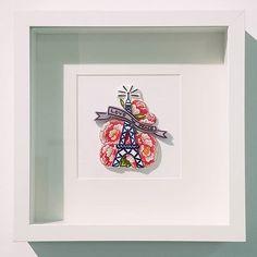 화이팅💪💪💪 _ . . #SeoyonChoe #YCeramics #collaboration #Castelbajac #home #ceramics #eiffeltower #peonies #flowers #love #peace #interior #living #frame . #최서연 #콜라보 #까스텔바쟉 #까스텔바쟉홈 #도예 #에펠탑 #모란 #꽃 #인테리어 #리빙 #소품 #액자 #패션그룹형지 #비전센터에서 #전시중 💕_ @yceramics Gallery Wall, Ceramics, Photo And Video, Frame, Instagram, Home Decor, Ceramica, Picture Frame, Pottery