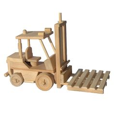 Make this as a coaster holder with the pallets