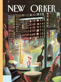 The New Yorker : Feb 05, 1996