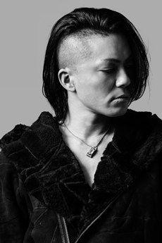 Asanao [晁直] - Drum