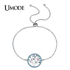 Item Type:Bracelets Fine or Fashion:Fashion Shape\pattern:Plant Clasp Type:Hidden-safety-clasp Setting Type:Pave Setting Style:Trendy Bracelets Type:Chain & Cute Jewelry, Jewelry Accessories, Trendy Bracelets, Shape Patterns, Branding Design, Charmed, Pendant Necklace, Chain, Style