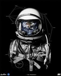 To infinity and beyond   #space universe #across #explore #galaxy #moon #astronaut #cosmonaut  #espaço #universo #exploração #galáxias #mundos #lua #astronauta #cosmonauta