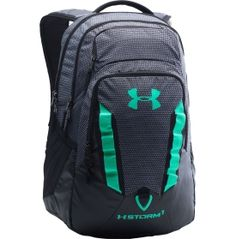 a7f9d005d8 27 Best under Armour backpack images