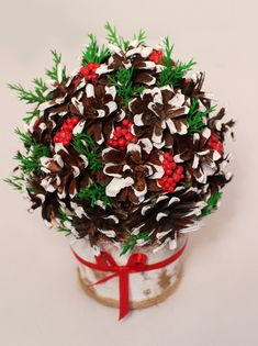 Нарядно 100 Diy Crafts, Sprinkles, Candy, Projects, Lifestyle, Log Projects, Candy Bars, Sweets
