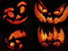 Halloween ist nicht weit – wie wäre es, wenn ihr in deroder für die nächsten Gruppenstunde eine eigene Geisterbahn aufbaut. Dafür braucht man nicht viel Material, sondern vor allem Ideen und einen abdunkelbaren Raum. Der Raum wird zunächst verdunkelt. Eventuell bietet es sich an, die Fenster mit blickdichter Folie oder Karton zu verkleben. Anschließend muss […]