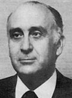 Licinio de la Fuente y de la Fuente (Noez, 7 de agosto de 1923 – Madrid, 26 de febrero de 2015) fue un político y empresario español, ministro de Trabajo durante la dictadura franquista.