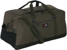 "BLACK PAW 36"" Best Army/Sports/Travel/Cargo/Camping Duffel Bag KHAKI Color Black Paw http://www.amazon.com/dp/B00E7ZUKMW/ref=cm_sw_r_pi_dp_7IJ-tb057GHPE"