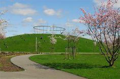 Park de Hoge Welde_01