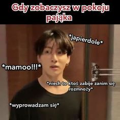 Kdrama Memes, Bts Memes, Asian Meme, I Love Bts, My Love, About Bts, My Hero Academia Manga, Bts Boys, Haha