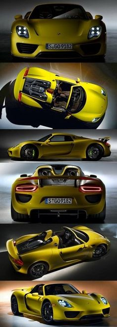 Newcarreleasedates.com ''2017 Porsche 918 Spyder '' New Car Spy Shots, 2017 Concept Cars Pics and New 2017 Car Photos 2017 car models photos, 2017 car releases, 2017 car redesigns Images, 2017 concept cars Pictures , 2017 cars and trucks Pics,2017 sports cars Photo 2017 Car spyshots, Future Cars New Cars for 2017, Spy Shots Breaking 2017 Car News, Photos & Videos, Pictures/Photos Gallery, Photos, details, specs 2017 cars coming out New 2017 cars coming out soon with news and pictures of…