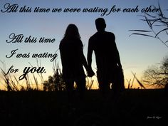 All this time- one republic