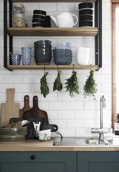 Patio-Blooc-Kitchen-details