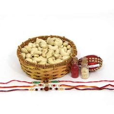 Send Rakhi Gifts to India from Australia to loved brother or sister