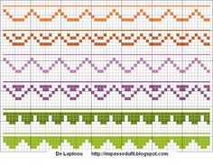 Designing Your Own Cross Stitch Embroidery Patterns - Embroidery Patterns Cross Stitch Boards, Cross Stitch Bookmarks, Cross Stitch Samplers, Cross Stitching, Cross Stitch Embroidery, Embroidery Patterns, Cross Stitch Designs, Cross Stitch Patterns, Cross Stitch Geometric