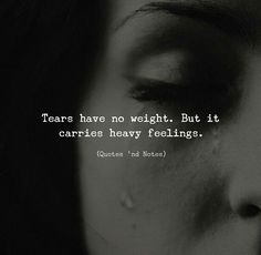 66 Best sad Quotes To Represents How you Feeling Exactly if You sad - Zitate Tears Quotes, Wisdom Quotes, Quotes To Live By, Life Quotes, Sorrow Quotes, Qoutes, Reality Quotes, Mood Quotes, Positive Quotes