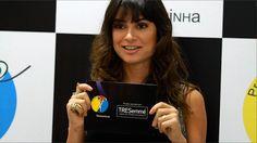 Avesso traz os bastidores da parceria entre TRESemmé e o Projeto Tesourinha http://noracomunicacao.blogspot.com.br/2013/07/avesso-traz-os-bastidores-da-parceria.html