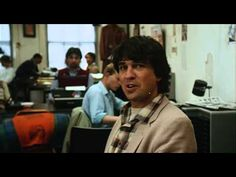 Moord in Extase (Film)(1984) - YouTube