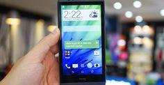 Đập hộp HTC Desire 510 chính hãng tại Việt Nam http://lethithai.blogspot.com/2014/09/dap-hop-htc-desire-510-chinh-hang-tai-viet-nam.html