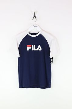 36 Best Fila images | Fila outfit, Clothes, Fashion