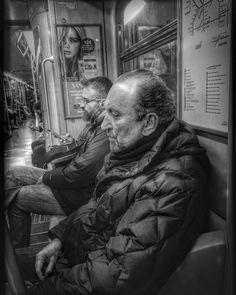 Time goes by | #ShotOniPhone 5S #Hipstamatic 305 app #JohnS #BlacKeySuperGrain | #Snapseed