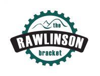 The Rawlinson Bracket | road.cc