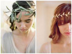 Google Image Result for http://www.southboundbride.com/wp-content/uploads/2012/08/olive-leaves-wedding-decor-crown.jpg