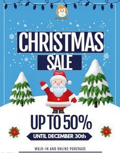 436c530dd5 13-30 Dec 2018  Mighty Utan Christmas Sales