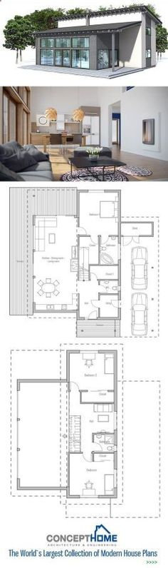 Container House - Container House - Shipping Container House Plans Ideas 65 Who Else Wants Simple Step-By-Step Plans To Design And Build A Container Home From Scratch? Who Else Wants Simple Step-By-Step Plans To Design And Build A Container Home From Scratch?