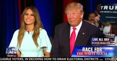 Poll: Would you write Trump's name into the ballot if GOP steals nomination?