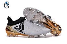 scarpe adidas bianco oro