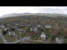 Foxcroft Community Charlottesville VA 22902