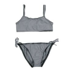 PETIT BATEAU Swimsuit