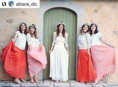 """Résultat de recherche d'images pour """"evjf dress code licorne"""""""