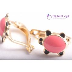 Gemstone Rings, Gemstones, Jewelry, Cots, Jewlery, Gems, Jewerly, Schmuck, Jewels