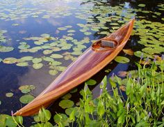 Kayak on Pinterest | Kayaks, Sea Kayak and Light Crafts