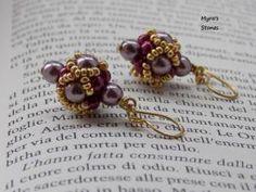 Orecchini | ::...Myra's Stones...:: | Pagina 3