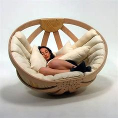 Image result for cuddler chairs