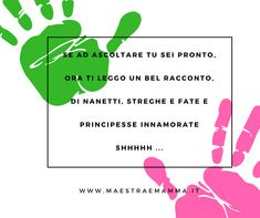 Reggio Children, Activities For Kids, Crafts For Kids, Circle Time, I School, Manners, Rumore, Fate, Mamma