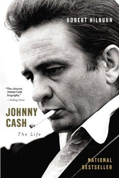 For Sale on - Johnny Cash Smoking - Closeup Fine Art Print, Archival Ink, Archival Paper, C Print, Archival Pigment Print by Unknown. Offered by Capital Art. Black And White Portraits, Black And White Photography, Johnny Cash Tattoo, Tattoo Musik, Musica Country, Johnny And June, Outlaw Country, Looks Black, Black White