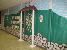 Mrs. Atkinson's Classroom - GREECE