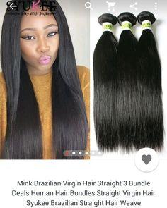 follow syukee hair  instagram: @syukeehair What's app: +8617703108920 Need WholeSale Price Email or DE ME syukeehair@hotmail.com Online Store Link Below syukee.aliexpress.com