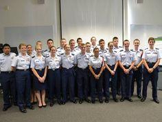 cadets1-1488585900-2124.jpg (800×600)