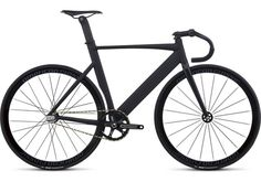 specialized langster pro track bike 2013