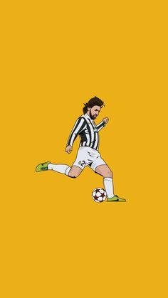 Neymar Football, Football Soccer, Football Players, Soccer Art, Play Soccer, Juventus Wallpapers, Soccer Motivation, Soccer Photography, Animated Love Images