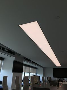 Bespoke illuminated ceiling Bespoke, Opera House, Ceiling, Led, Lighting, Projects, Log Projects, Ceilings, Bespoke Tailoring