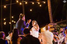 Destination Wedding   Mario & Marcélia   Praia da Taíba Casamento Praia da Taíba Casamento na Praia Casamento em Fortaleza Brazilian Destination Wedding Photographer  destination wedding brazil casamento taíba mario marcélia 70